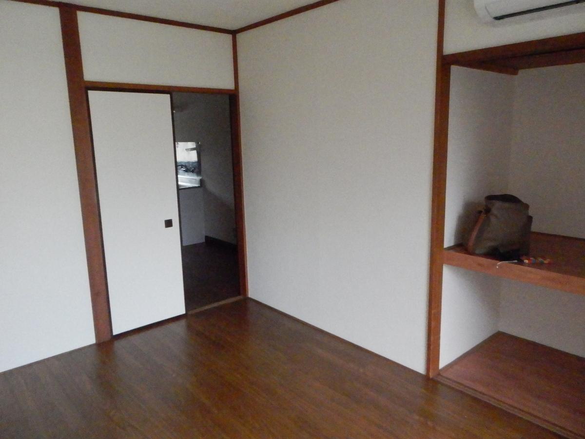 海外のお部屋はなぜ素敵なのか ザ 日本のマンション はここが