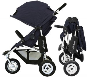 airbuggy-coco-4